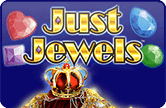 Just Jewels демо без регистрации